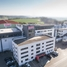 Ehrmann AG is one of Germany' largest dairy producers